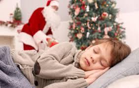 クリスマスプレゼントはいつ置く?ベストなタイミングと置き場所はここだ!   Giftpedia