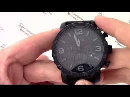 <b>Часы Fossil JR1354</b> купить. Официальная гарантия. Отзывы ...