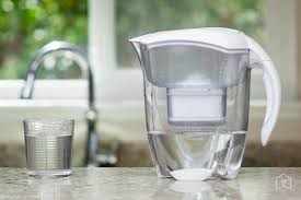 water filter pitcher. Perfect Pitcher Runnerup In Water Filter Pitcher O