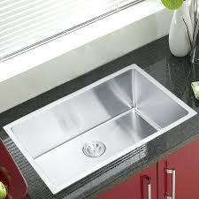 sinks shaped kitchen corner sink photo l and island undermount kitchen sink d shape l