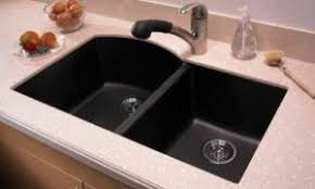 How To Choose The Right Kitchen SinkDifferent Types Of Kitchen Sinks