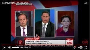 Resultado de imagen para cnn español
