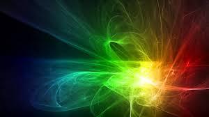 Soul Speak Designs Lighting Soul Speak Color My Words