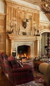 lodge style living room furniture design. lodge style decorating gorgeous fireplace snugglywarm log cabin decor living room furniture design a