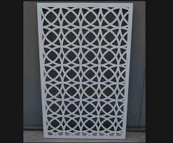 decorative metal fence panels. Cut Metal Fence Panels Mild Steel Laser Gate And Decorative Settings R