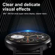 2020 New <b>DT96 Smart Watch Men</b> Women Heart Rate Blood ...