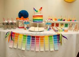 painting party ideas painting party ideas best painting party ideas images on birthday party picture pottery painting party ideas