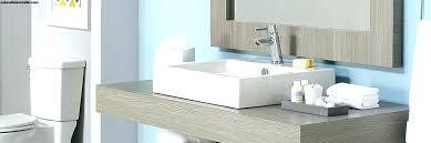 above counter bathroom sink bowl standard size ideas bowls countertop sinks uk