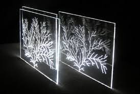 artistic lighting and designs. Marvellous Ideas Artistic Lighting Amazing Design Remarkably Designs Collection And