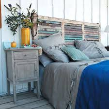 Diy Shutter Headboard Ideas Style Queen White King. Shutter Headboard With  Lights White Queen Headboards Pinterest. Diy Shutter Headboard Queen King  Ideas ...