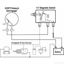 murphy switch wiring diagrams wiring diagrams murphy 2 inch swichgauge 150psi a20pabs 150 diagrams