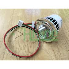 tristar mr16 dmx 512 tristar mr16 dmx rgb led lamp