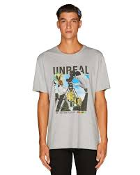 Trending T Shirt Designs T Shirt Trends 2018 Some Of The Best Printing Trends Of The