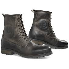 sentinel rev it rodeo motorcycle boots