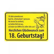 Lustige Sprüche 16 Geburtstag Alkohol 4 Happy Birthday World
