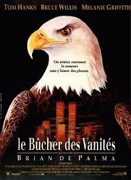 """Résultat de recherche d'images pour """"AFFICHE DE FILM AVEC clifton james"""""""