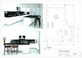 online office design tool. Online Office Furniture Layout Tool 3d Fice Design Luxury App N