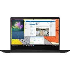<b>Lenovo IdeaPad S145</b>-<b>15AST</b> 81N3006GRU купить <b>ноутбук</b> ...