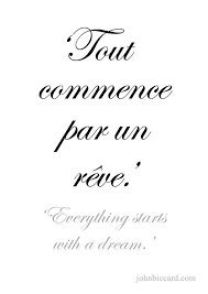 Best Instagram Bio Quotes Custom Heavenly Awesome Best Bio Quotes Quotes In French Spacehero Plus