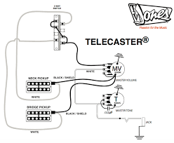 pickup and harness wiring schematics tv jones telecaster wiring diagram 3 way at Tele Wiring Diagram