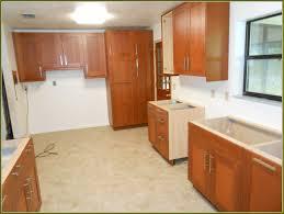 installing kitchen cabinetsinstalling kitchen cabinets