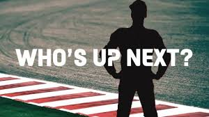 2020 MotoGP World Championship - Official website with news ...