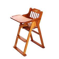 baby dining chair. cny ¥308.00, small master\u0027s children dining chair wood folding chairs 326t cherry baby child dinette t