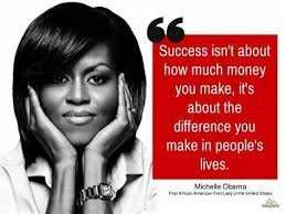 Black Women Quotes Awesome Quotes By Famous Black Women Famous African American Motivational