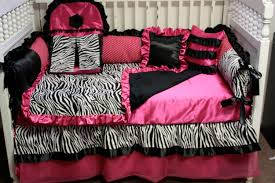 Pink And Black Wallpaper For Bedroom Pink And Black Zebra Bedding 39 Free Wallpaper Hdblackwallpapercom