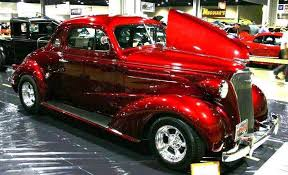 hot rods sunshine drugs timthumb chevy hot rods