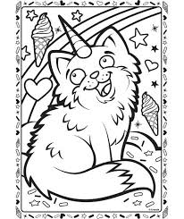 Free Coloring Pages Lightning Coloring Sheets Free Coloring Pages To