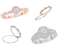 adrianna papell jewelry