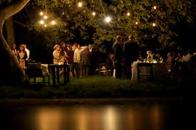 outdoor string party lights ireland designs