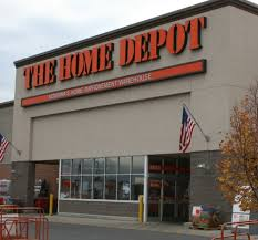 Small Picture Home Depot Hiring 70000 Employees Spring Brings Temporary Jobs