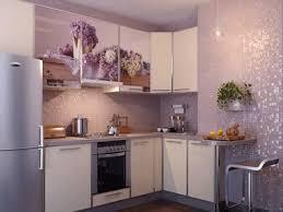 kitchen design purple and white. light purple tile white kitchen cabinets designs design and