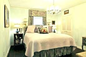 Bedroom Design For Couples Awesome Master Bedroom Design Ideas 48 For Couples Very Small Decorating
