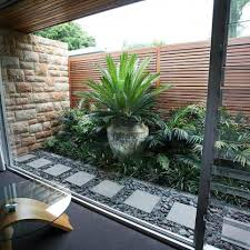 Small Picture Small Backyard Landscaping Ideas Australia erikhanseninfo