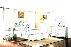 traditional bedroom sets – liveguide.info