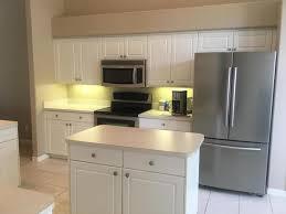 Kitchen Cabinets Melbourne Fl 1290 Royal Fern Drive Melbourne Fl 32940 Dale Sorensen Real