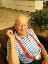 Herman Fields Obituary - Greenwood, Indiana , G.H. Herrmann Funeral Homes    Tribute Archive