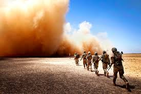 Asvab Military Aptitude Tests