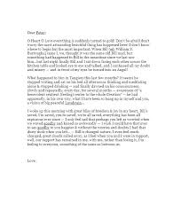 Love Letter Free Download Romantic Love Letter Template To Husband Free Letters For Her