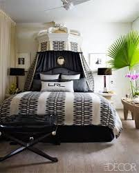 Bedroom Odeas Cool Decorating Design