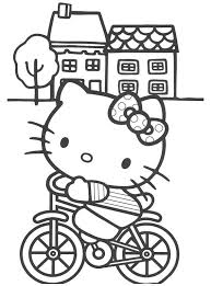Hello Kitty5gif