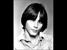 Image result for photo of jackson browne and 1978 touring band