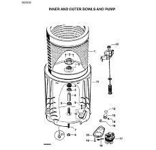 1991 chevy corvette fuse box diagram wiring schematic auto fisher pro caster wiring diagram