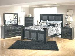 Aarons King Size Bed Aarons King Size Bedroom Set
