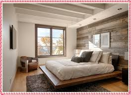 Lovable New Bedroom Ideas 2016 Bedrooms Decorations New Bedroom Decorating Ideas  New