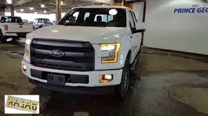 2018 ford f350 king ranch. perfect 2018 2018 ford f350 super duty king ranch exterior white motion throughout ford f350 king ranch