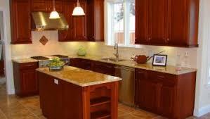 Kitchen: Rustic Kitchen Ideas On A Budget Redoing Kitchen Cabinets On A Budget  Kitchen Cabinet